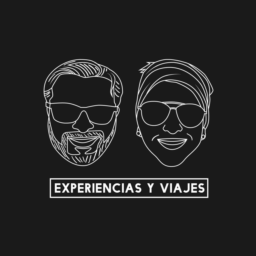 experienciasyviajes_grey