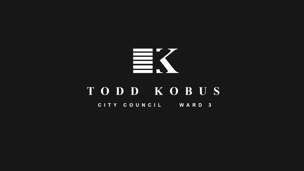 toddkobus_white