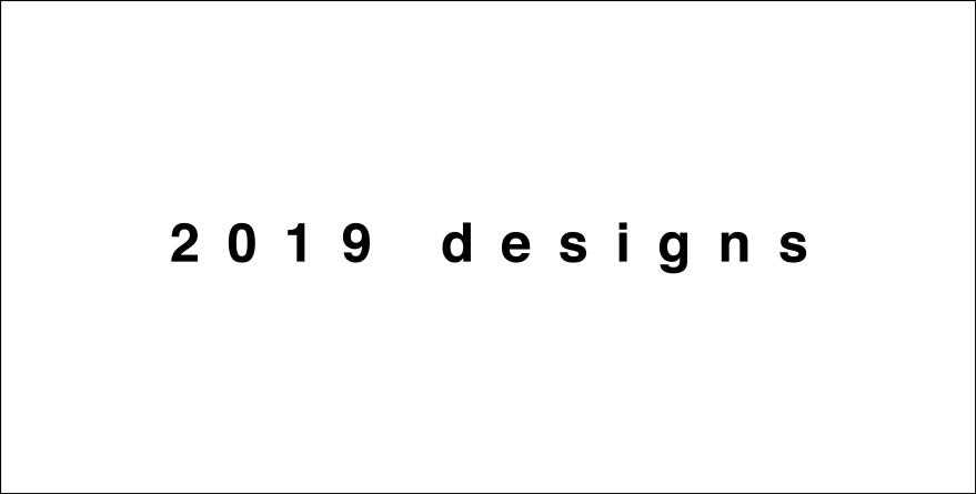 2019designs