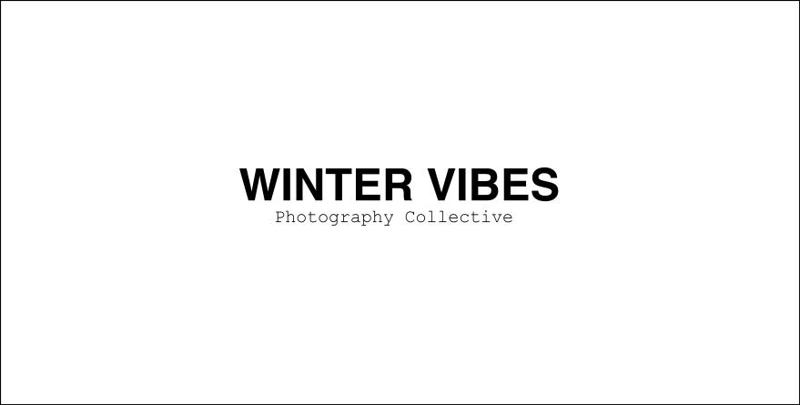 wintervibes