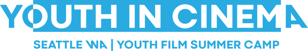 youthincinema_logo1