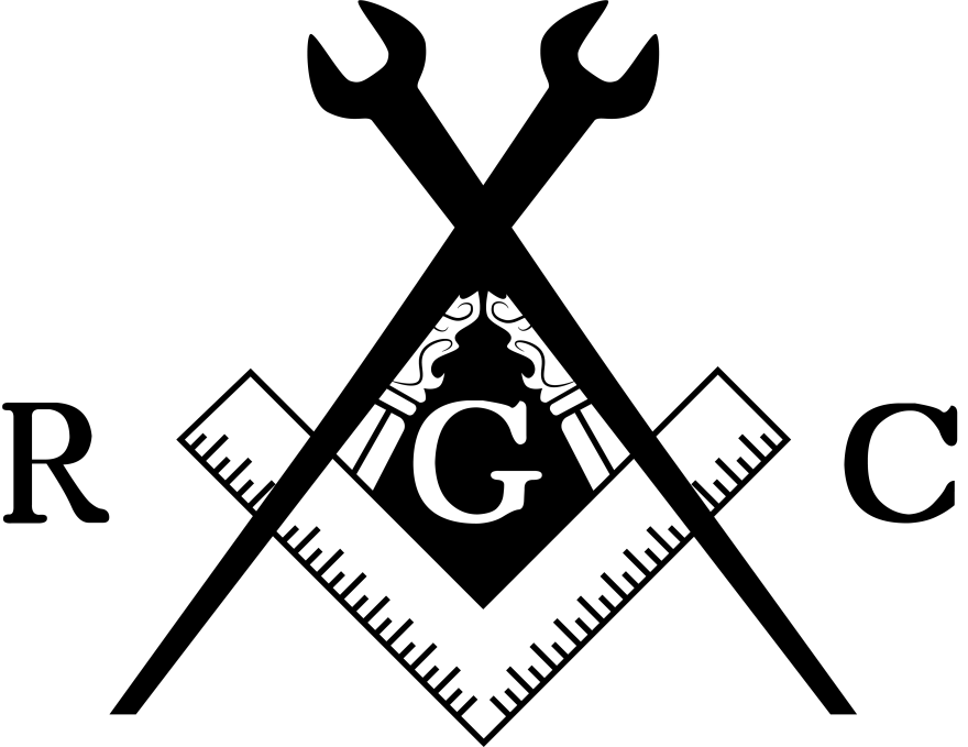 rorocontractor_logo.png