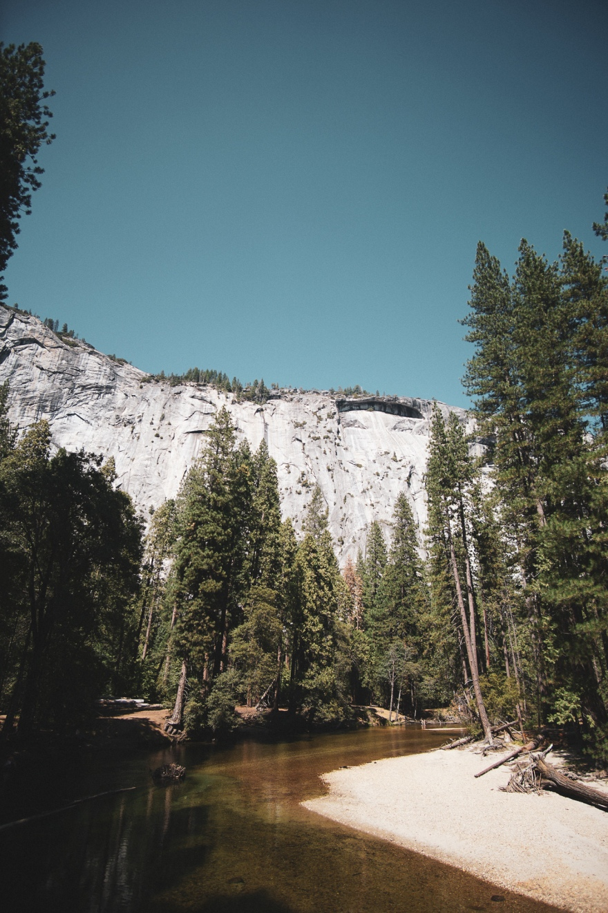 2019_california_photo_collective (296).jpg